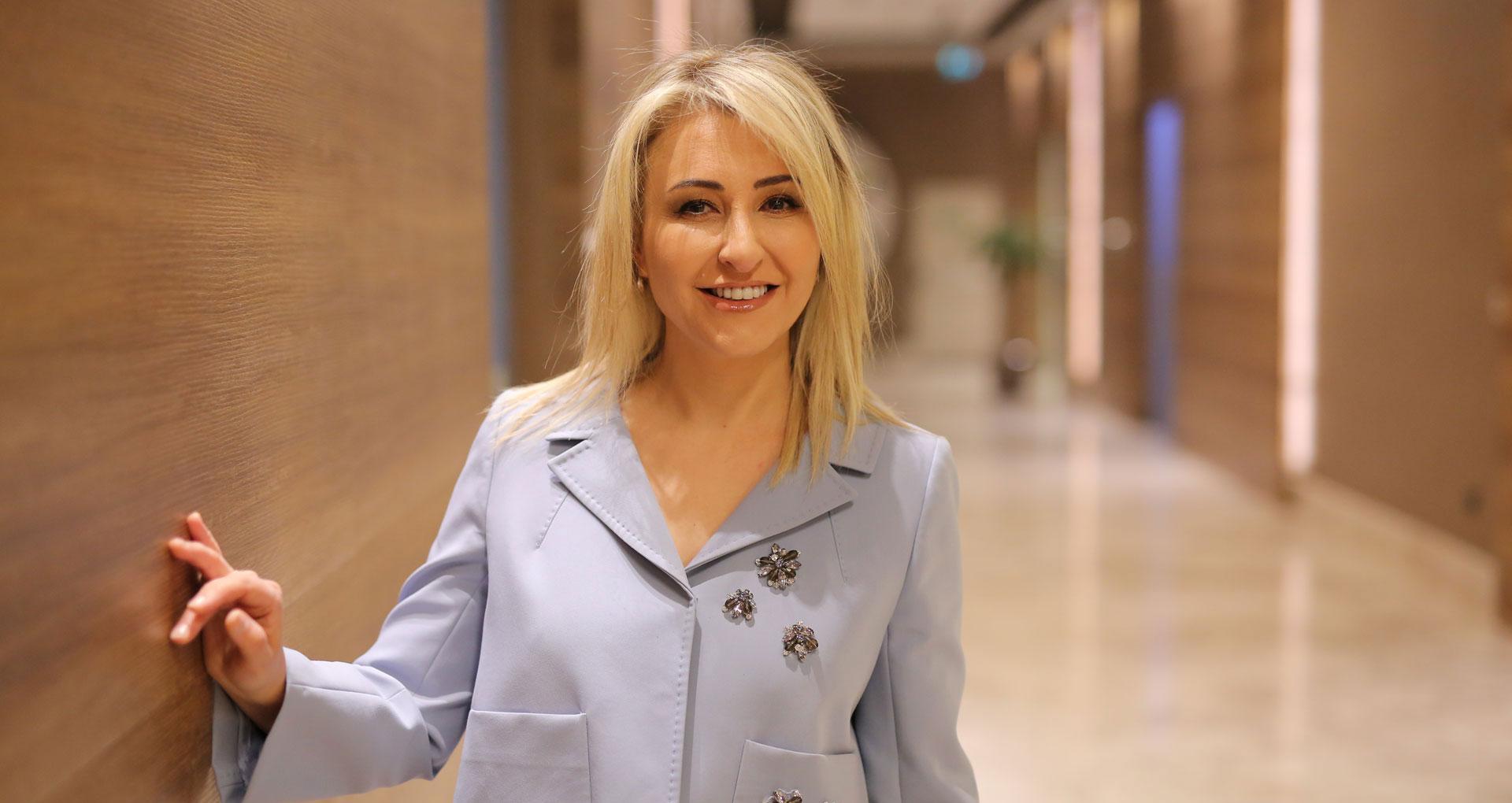 Dr  Özge Aydın Kişisel Web Sitesi